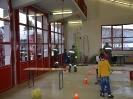 Volksschule Raab_54
