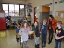 Volksschule Raab_74