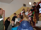 Volksschule Raab_95