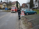 Ölspur Hauptstraße_1