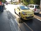 VU  Hauptstrasse_2