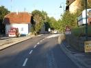 VU  Hauptstrasse_7