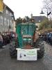 Faschingszug Raab_31