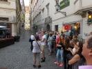 FF Ausflug Graz_11