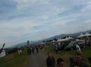 FF Ausflug Graz_1