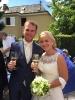 Hochzeit Thomas&Julia_1
