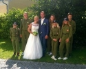Hochzeit Thomas&Julia_3