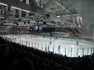 Jugendausflug Eishockeyspiel_1