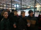 Jugendausflug Eishockeyspiel_2