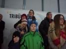 Jugendausflug Eishockeyspiel_4
