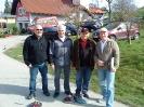 Obererleinsbach 2016_2