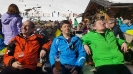 Skitag 2016_13