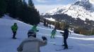 Skitag 2016_16