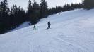 Skitag 2016_17