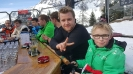 Skitag 2016_18