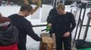 Skitag 2016_19