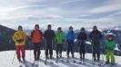 Skitag 2016_1