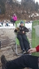 Skitag 2016_21