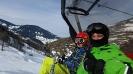 Skitag 2016_5