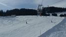 Skitag 2016_6