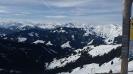 Skitag 2016_7
