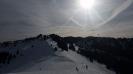 Skitag 2016_8