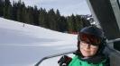 Skitag 2016_9