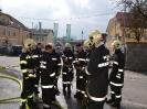 Brand Enzenkirchen_10