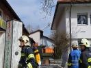 Brand Enzenkirchen_11
