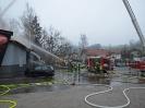 Brand Enzenkirchen_12