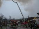 Brand Enzenkirchen_13