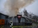 Brand Enzenkirchen_14