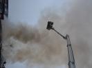 Brand Enzenkirchen_16