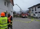 Brand Enzenkirchen_17