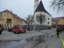 Brand Enzenkirchen_18