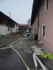 Brand Enzenkirchen_19