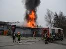 Brand Enzenkirchen_1