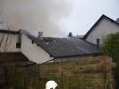 Brand Enzenkirchen_21