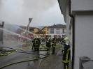 Brand Enzenkirchen_22