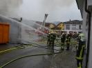 Brand Enzenkirchen_23