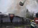 Brand Enzenkirchen_24