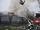 Brand Enzenkirchen_25