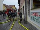 Brand Enzenkirchen_26