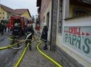 Brand Enzenkirchen_27