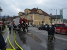 Brand Enzenkirchen_28