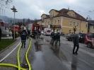 Brand Enzenkirchen_29