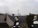 Brand Enzenkirchen_2