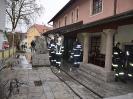 Brand Enzenkirchen_31