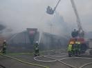 Brand Enzenkirchen_32