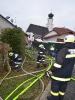 Brand Enzenkirchen_34